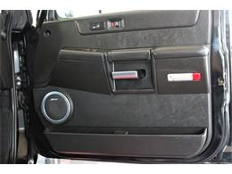 Picture of 2005 Hummer H2 located in California - $24,995.00 - Q1ZZ