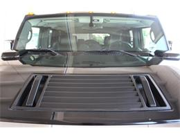 Picture of 2005 Hummer H2 located in California Offered by Monza Car - Q1ZZ