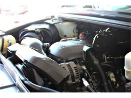 Picture of 2005 Hummer H2 - $24,995.00 Offered by Monza Car - Q1ZZ