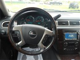 Picture of '11 Yukon located in Iowa - $17,995.00 Offered by Kinion Auto Sales & Service - Q201