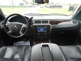 Picture of '11 GMC Yukon located in Clarence Iowa - Q201