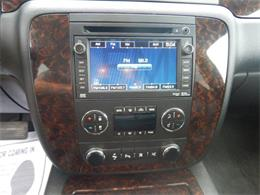Picture of '11 GMC Yukon located in Clarence Iowa - $17,995.00 Offered by Kinion Auto Sales & Service - Q201