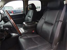 Picture of '11 GMC Yukon Offered by Kinion Auto Sales & Service - Q201