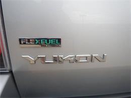 Picture of '11 Yukon - Q201
