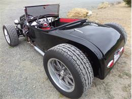 Picture of '39 Roadster - Q208