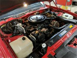 Picture of '91 Camaro - Q20Q