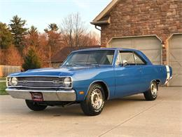 Picture of Classic '69 Dodge Dart - $34,900.00 - Q20V