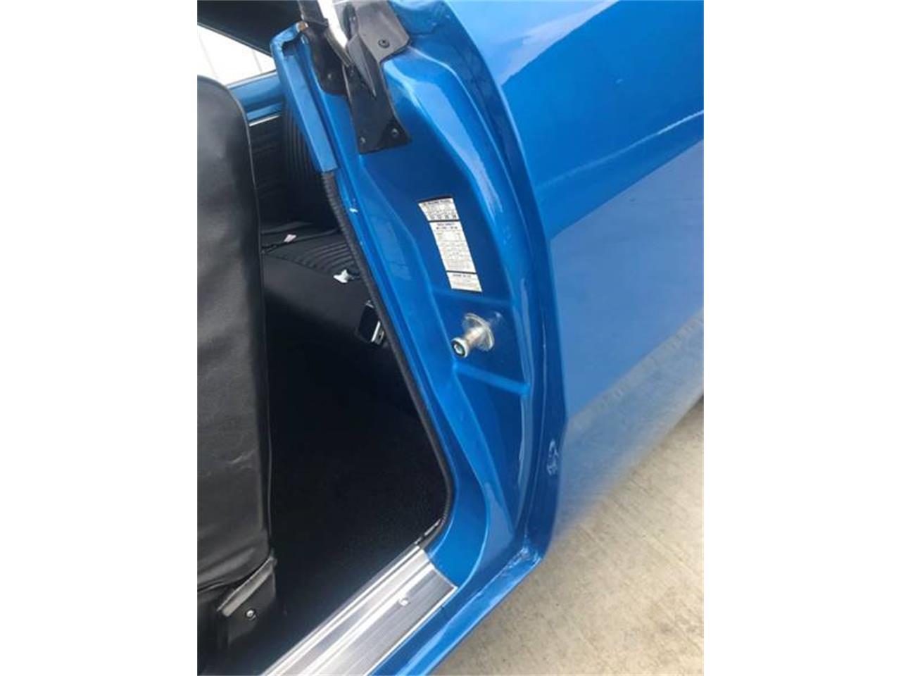 Large Picture of '69 Dodge Dart - $34,900.00 - Q20V