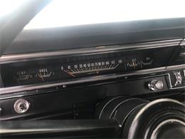 Picture of Classic 1969 Dodge Dart - Q20V