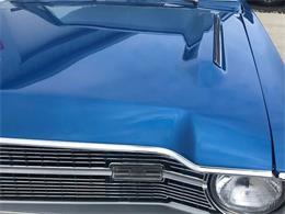Picture of '69 Dodge Dart located in Ohio - Q20V