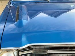 Picture of 1969 Dodge Dart located in Orville Ohio - $34,900.00 Offered by Sabettas Classics, LLC - Q20V