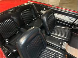 Picture of Classic 1962 Ford Thunderbird located in Maryland - PY2W
