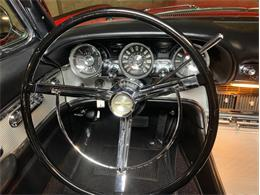 Picture of '62 Thunderbird - PY2W