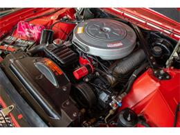 Picture of '62 Thunderbird - $46,990.00 Offered by Flemings Ultimate Garage - PY2W