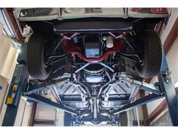 Picture of Classic 1962 Ford Thunderbird Offered by Flemings Ultimate Garage - PY2W