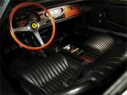 Picture of Classic '66 Ferrari 275 GTB located in California Offered by RM Sotheby's - Q20Z