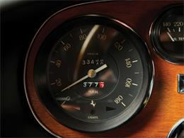 Picture of 1966 275 GTB - Q20Z