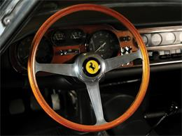 Picture of Classic '66 Ferrari 275 GTB Auction Vehicle Offered by RM Sotheby's - Q20Z