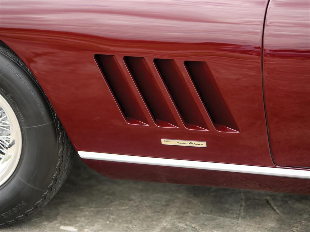 Large Picture of Classic '66 Ferrari 275 GTB - Q20Z