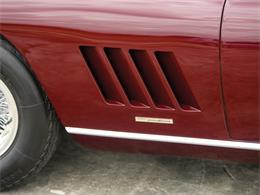Picture of '66 Ferrari 275 GTB located in Monterey California Auction Vehicle - Q20Z