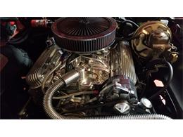 Picture of '68 Firebird - Q212