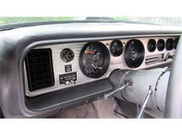 Picture of '78 Firebird Trans Am - Q214