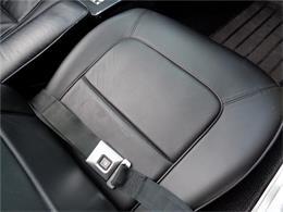 Picture of '65 Chevrolet Corvette - $59,999.00 - Q216