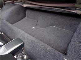 Picture of '65 Chevrolet Corvette located in York South Carolina - $59,999.00 - Q216