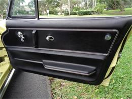 Picture of Classic '65 Chevrolet Corvette Offered by a Private Seller - Q216