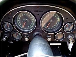 Picture of Classic '65 Chevrolet Corvette - $59,999.00 - Q216