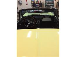 Picture of Classic '65 Corvette located in South Carolina - Q216