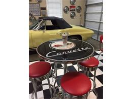 Picture of Classic '65 Corvette Offered by a Private Seller - Q216