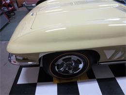 Picture of Classic '65 Corvette located in York South Carolina - $59,999.00 - Q216