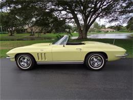 Picture of Classic '65 Corvette - Q216