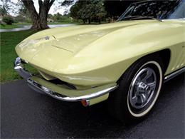 Picture of 1965 Corvette Offered by a Private Seller - Q216