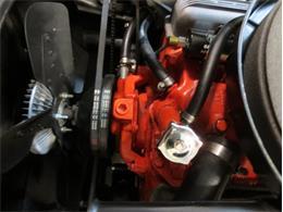 Picture of '65 Corvette - Q216