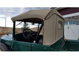 Picture of '28 Model A - Q219