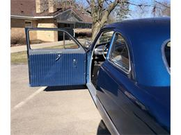 Picture of Classic '50 Ford Custom - $14,950.00 Offered by Silver Creek Classics - PXOP