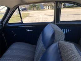 Picture of Classic '50 Ford Custom located in Maple Lake Minnesota - $14,950.00 - PXOP