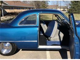 Picture of '50 Ford Custom located in Maple Lake Minnesota - PXOP