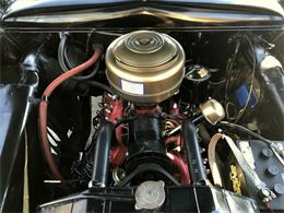 Picture of Classic 1950 Ford Custom located in Minnesota Offered by Silver Creek Classics - PXOP