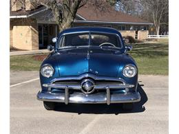 Picture of Classic 1950 Custom located in Minnesota Offered by Silver Creek Classics - PXOP