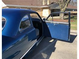 Picture of '50 Ford Custom located in Maple Lake Minnesota - $14,950.00 Offered by Silver Creek Classics - PXOP
