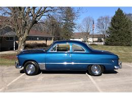 Picture of Classic '50 Custom located in Maple Lake Minnesota - $14,950.00 Offered by Silver Creek Classics - PXOP