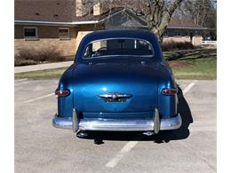 Picture of '50 Ford Custom Offered by Silver Creek Classics - PXOP