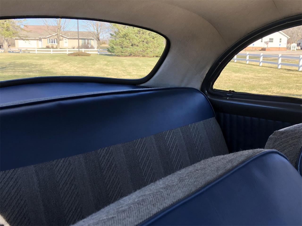 Large Picture of Classic '50 Ford Custom - $14,950.00 - PXOP