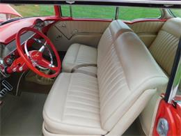 Picture of '55 Bel Air - Q21G