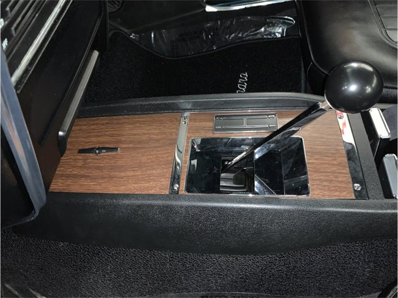 Large Picture of Classic 1968 Camaro located in Maryland Offered by Flemings Ultimate Garage - PY30