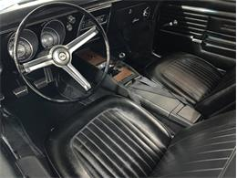 Picture of '68 Camaro - PY30