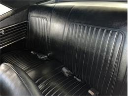 Picture of 1968 Chevrolet Camaro - PY30